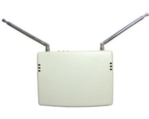 Усилитель сигнала АРЕ50