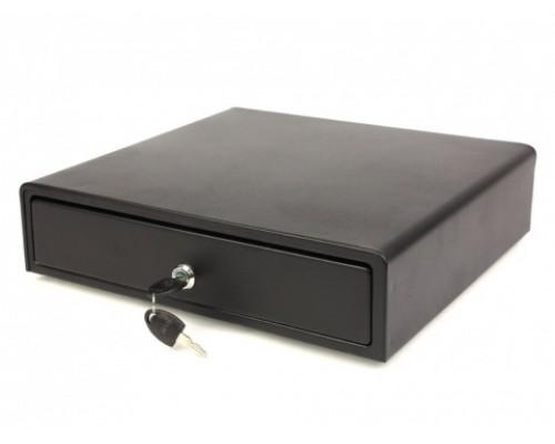 Денежный ящик ДК-106