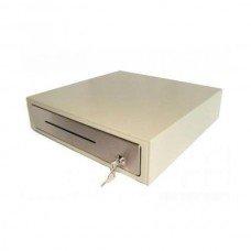 Денежный ящик HPC-16S электромеханический