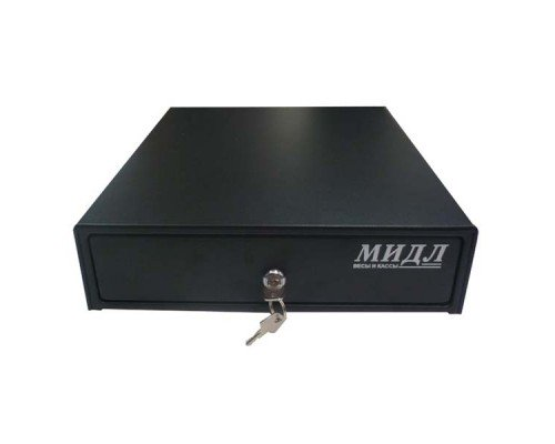 Денежный ящик Мидл маленький