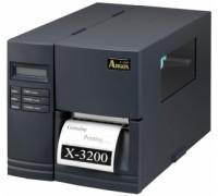 Принтер штрих-кода Argox X-3200-SB