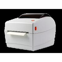 Принтер этикеток АТОЛ BP41 Ethernet