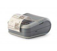 Принтер этикеток АТОЛ XP-323