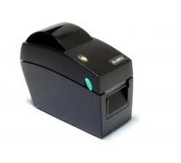 Принтер этикеток Godex DT-2US