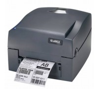 Принтер этикеток Godex G-530UES