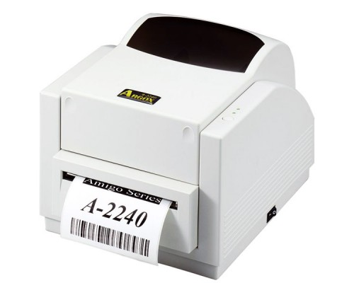 Принтер штрих-кода Argox A-2240