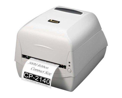 Принтер штрих-кода Argox CP-2140-SB