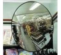 Зеркало обзорное 400 миллиметров