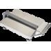 Весы ВЭТ-60-20-2С-ДБСК товарные складные до 60кг платформа 300*400