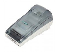 Автоматизированная система печати документов АСПД Меркурий MS