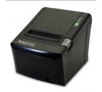 Автоматизированная система печати документов АСПД Ритейл-01Ф