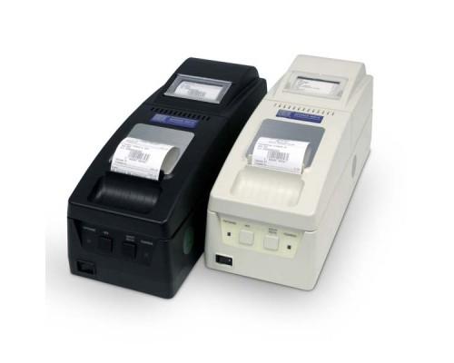 Автоматизированная система печати документов АСПД Штрих
