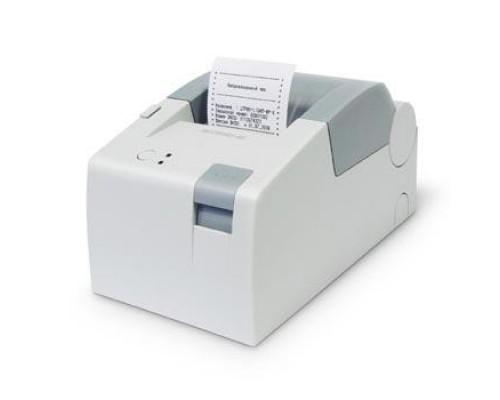 Автоматизированная система печати документов АСПД Штрих-light-100 для ЕНВД