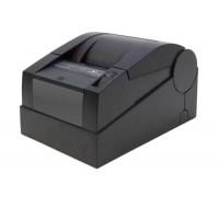 Автоматизированная система печати документов АСПД Штрих-М