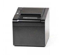 Чековый принтер АТОЛ RP-326-USE черный