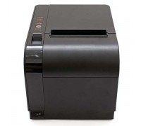 Чековый принтер АТОЛ RP-820-USW черный