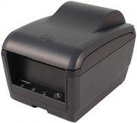 Чековый принтер Posiflex Aura-9000L-B (USB, LAN, черный)