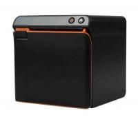 Чековый принтер АТОЛ RP-700 черный