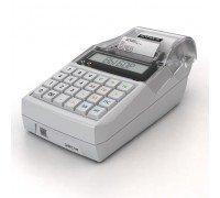 Автоматизированная система печати документов АСПД Элвес-М для ЕНВД