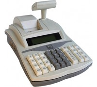 Автоматизированная система печати документов АСПД Элвес-мини для ЕНВД