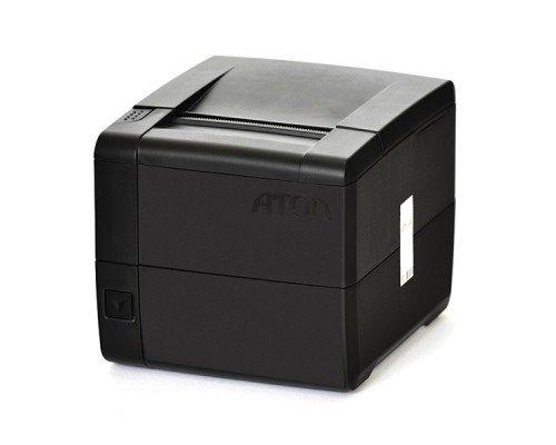 Онлайн фискальный регистратор Атол 25Ф без ФН