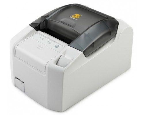 Онлайн фискальный регистратор РР-02Ф + Ethernet без ФН