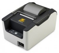 Фискальный регистратор онлайн РР-04Ф + Wi-Fi