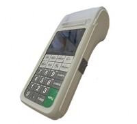 Онлайн-касса Пионер-114Ф Wi-Fi