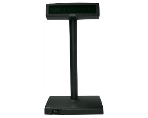 Дисплей покупателя Posiflex PD2600R с блоком питания