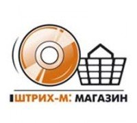 Штрих-М: Магазин ЕГАИС