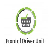 ПО АТОЛ: Frontol Driver Unit