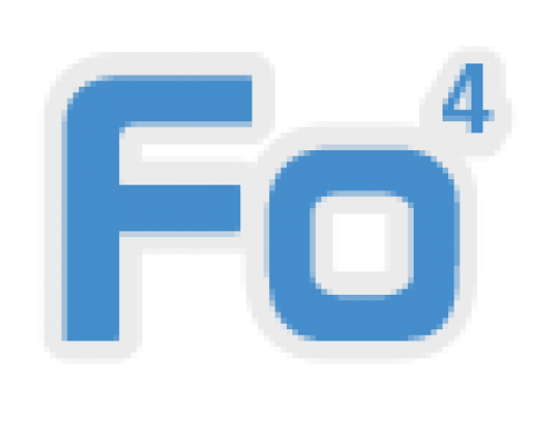 Трактиръ: Front-Office v4. Основная поставка
