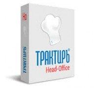 Трактиръ: Head-Office