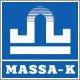 Масса-К - электронное весовое оборудование