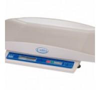 Весы В1-15 САША для новорожденных электронные до 15 кг