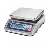 Весы HC-15.P электронные фасовочные до 15 кг