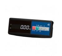 Весы TB-5040N-200.2-A3n со стойкой электронные напольные до 200 кг