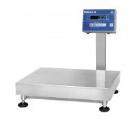 Весы TB-5040N-200.2-АB3n со стойкой настольные электронные до 200 кг