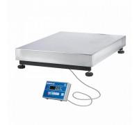 Весы ТВ-M-600.2-AB1 без стойки напольные электронные до 600 кг