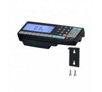 Весы TB-5040N-200.2-RA1 без стойки напольные электронные до 200 кг