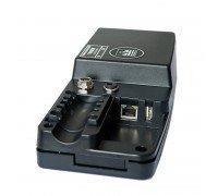 Весы TB-5040N-200.2-RA1 со стойкой напольные электронные до 200 кг