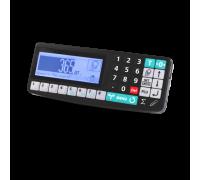 Весы TB-5040N-200.2-RA3n со стойкой напольные электронные до 200 кг