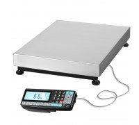Весы ТВ-M-300.2-RA1 без стойки напольные электронные до 300 кг