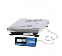 Весы TB-S-60.2-A(RUEW)1 без стойки напольные электронные до 60 кг