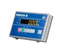 Весы TB-S-200.2-AB1 без стойки напольные электронные до 200 кг