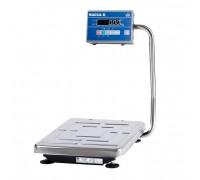 Весы TB-S-32.2-AB2 со стойкой напольные электронные до 32 кг