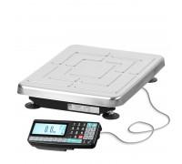 Весы TB-S-200.2-RA1 без стойки напольные электронные до 200 кг