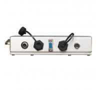 Весы 4D-PMF-12/10-1000-AB(RUEW) электронные платформенные врезные до 1000 кг