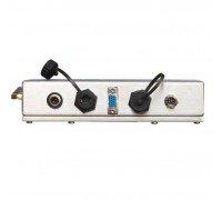 Весы 4D-PMF-15/12-1000-AB(RUEW) электронные платформенные врезные до 1000 кг