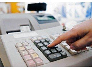 Отсрочку обязанности применения онлайн-ККТ до 1 июля 2019 года получили налогоплательщики, применяющие ЕНВД и ПСН